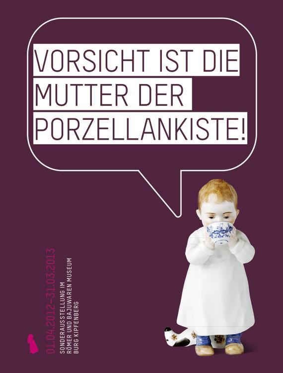 STR_Hentschelkinder_Ausstellungsdesign_Content_570x750