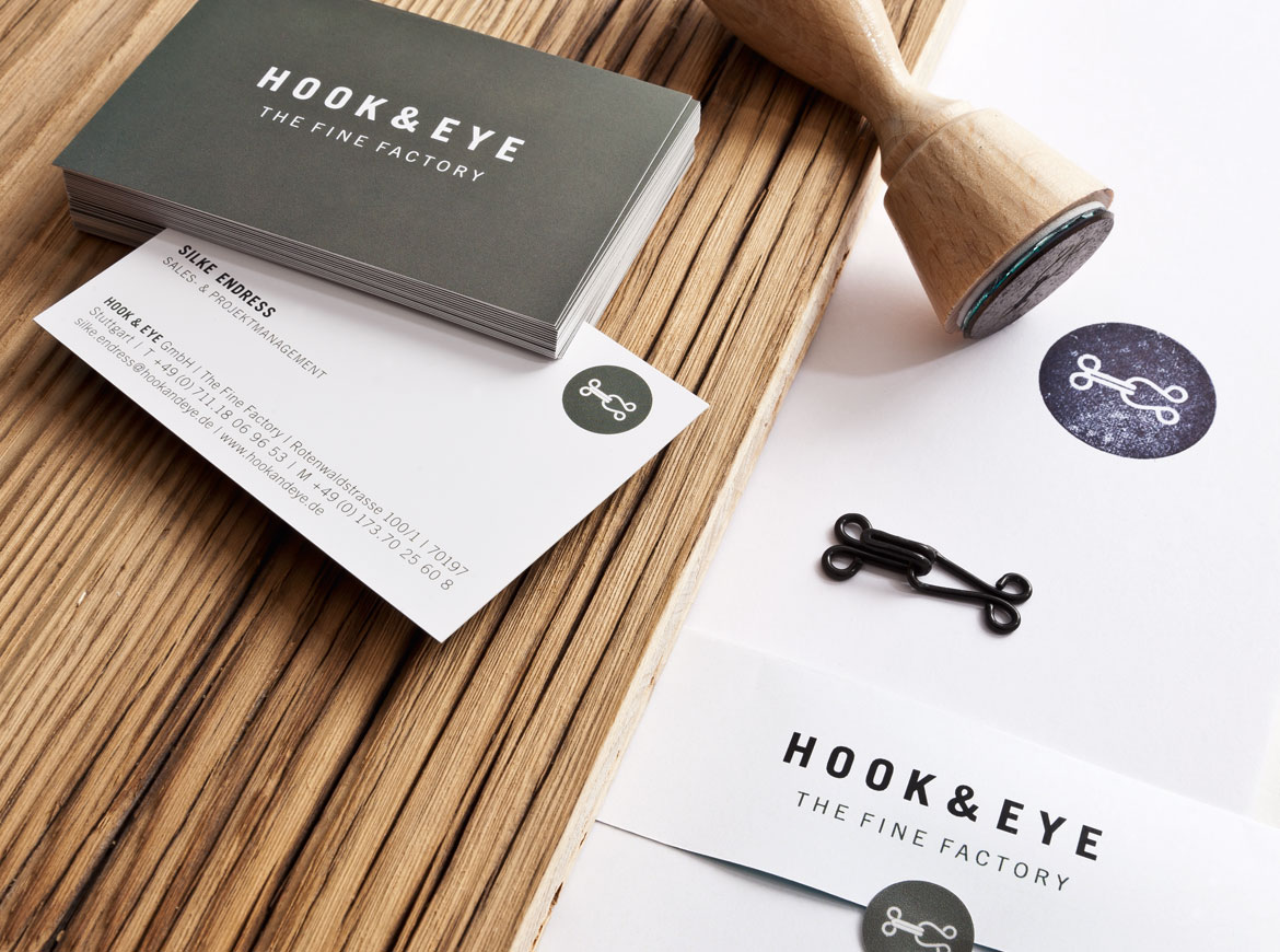 STR_Hook&Eye_Corporate-Design_Content2_1170x870