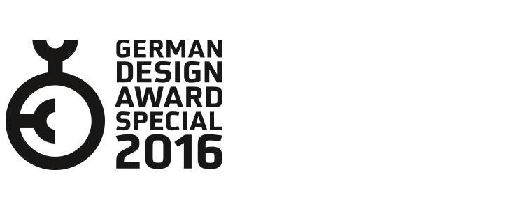 German-Design-Award-Special