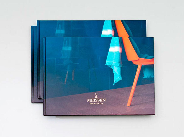 STREITMAYER_Meissen_Porzellan-Manufaktur_Architekturbuch2_1170x870