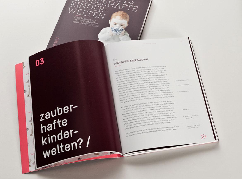 STR_Hentschelkinder_Ausstellungsdesign_Content16_1170