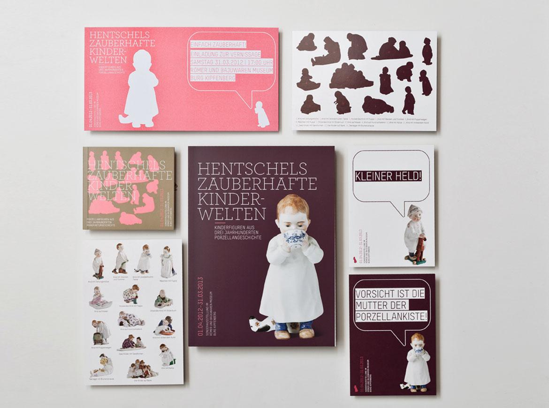 STR_Hentschelkinder_Ausstellungsdesign_Content17-2_1170