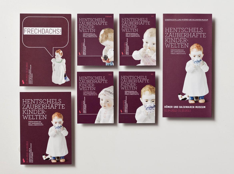STR_Hentschelkinder_Ausstellungsdesign_Content18_1170
