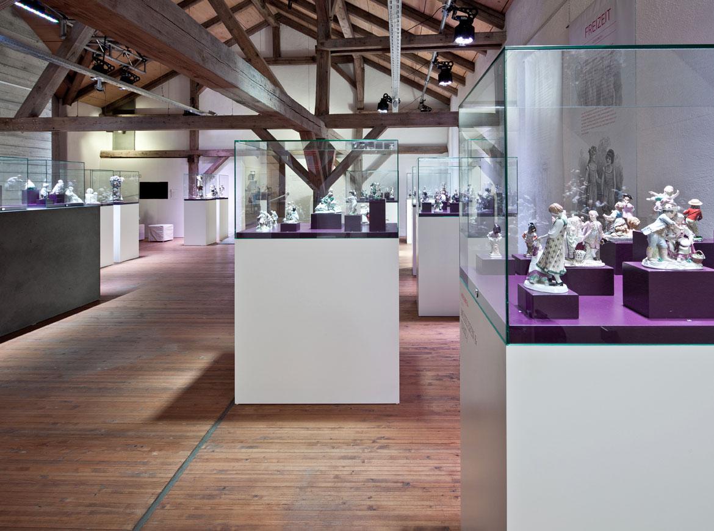 STR_Hentschelkinder_Ausstellungsdesign_Content5_1170