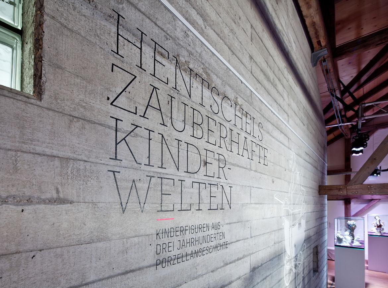 STR_Hentschelkinder_Ausstellungsdesign_Content_1170