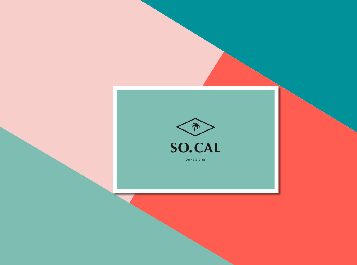 STR_SO.CAL_Restaurant_CorporateDesign_Content18_1170