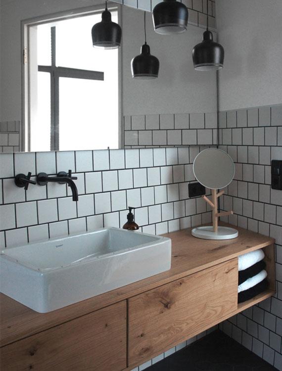 STR_VILLAS_Bathroom_InteriorDesign_Content1_550