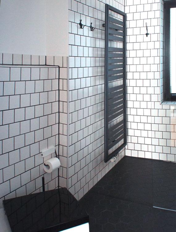 STR_VILLAS_Bathroom_InteriorDesign_Content3_550