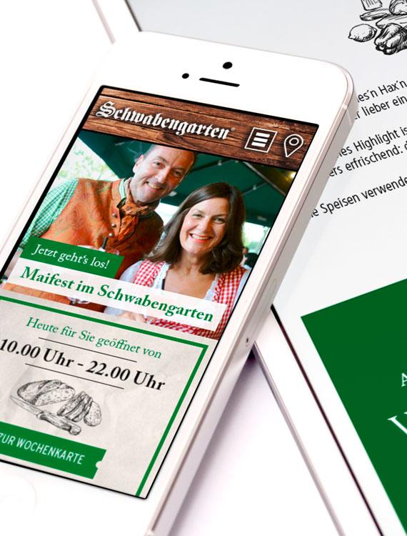 STR_Schwabengarten_HospitalityDesign_Conten11_570