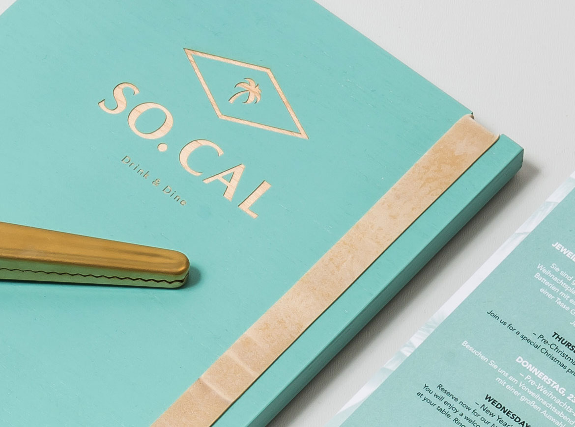 STR_SO.CAL_Restaurant_CorporateDesign_Content5_1170