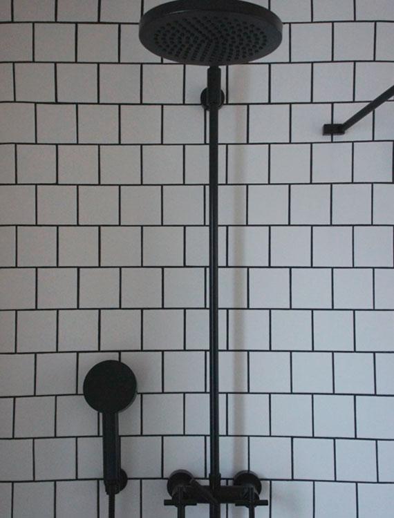 STR_VILLAS_Bathroom_InteriorDesign_Content2_550