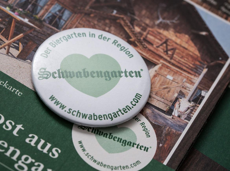 STR_Schwabengarten_HospitalityDesign_Content2_1170
