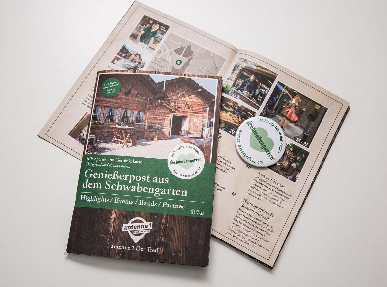 STR_Schwabengarten_HospitalityDesign_Content3_1170