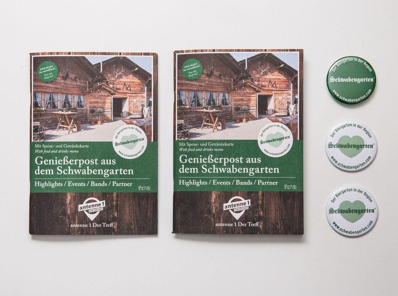 STR_Schwabengarten_HospitalityDesign_Content4_1170