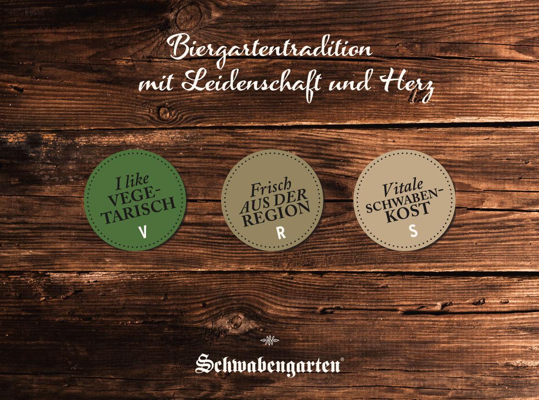 STR_Schwabengarten_HospitalityDesign_Content5_1170