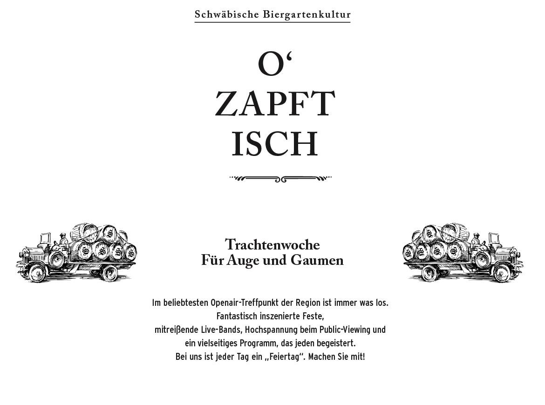 STR_Schwabengarten_HospitalityDesign_Content7_1170